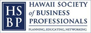 Hawaii Society of Business Professionals