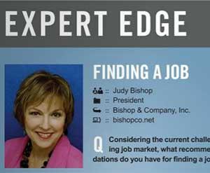 expertedge300
