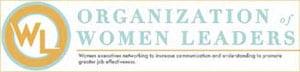 Organization of Women Leaders