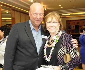 Hawaii Bizwomen mentors share their experience