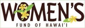 Women's Fund of Hawaii