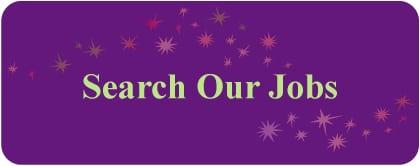 Job-Search-Box-2