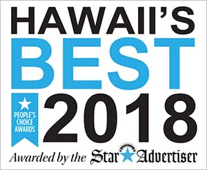 b3c8201d84c Hawaii s Best 2018